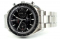 Mobile Preview: Omega Speedmaster Professional Moonwatch Moonphase