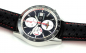Preview: Tag Heuer Carrera Indy 500 Chronograph Limited Editon