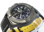 Preview: Breitling Avenger Chronograph 45 Night Mission